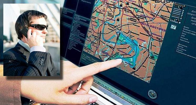 слежка,идея,заработок,бизнес каталог компаний homebusiness.kz,идеи бизнеса,раскрутка бизнеса,объявления,каталог сайтов бизнес,бизнес портал,домашний бизнес