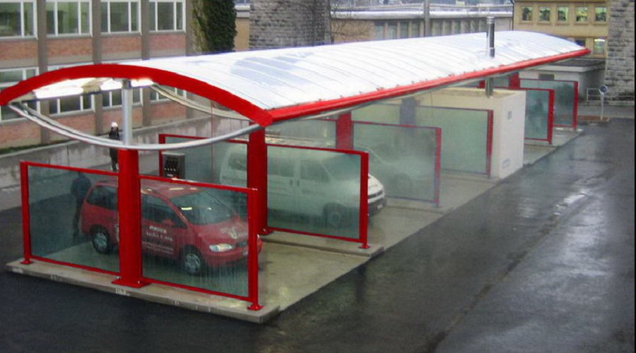 Идеи малого бизнеса автомойки спортивный бизнес план презентация