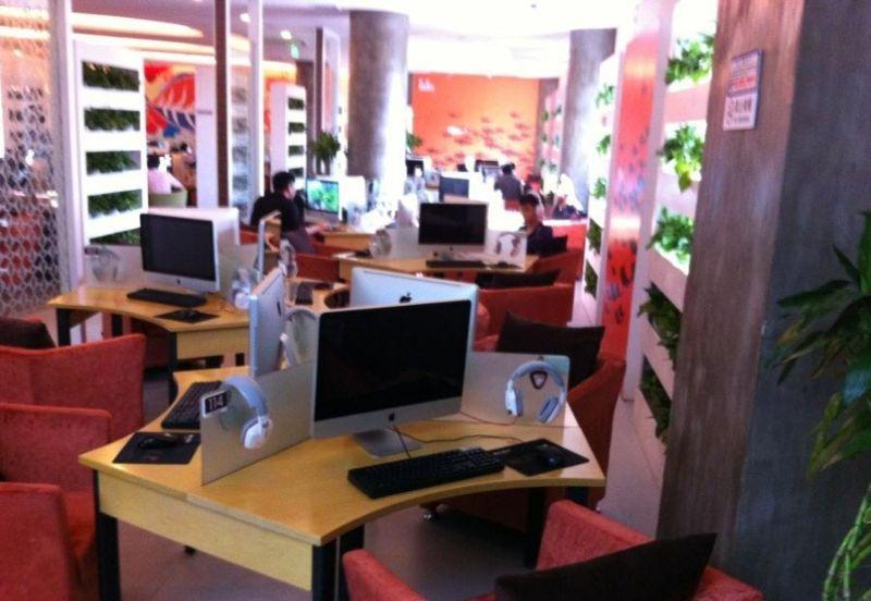 кафе для геймеров,идея,бизнес сайт,бизнес каталог homebusiness.kz,бизнес портал,домашний бизнес,Казахстан