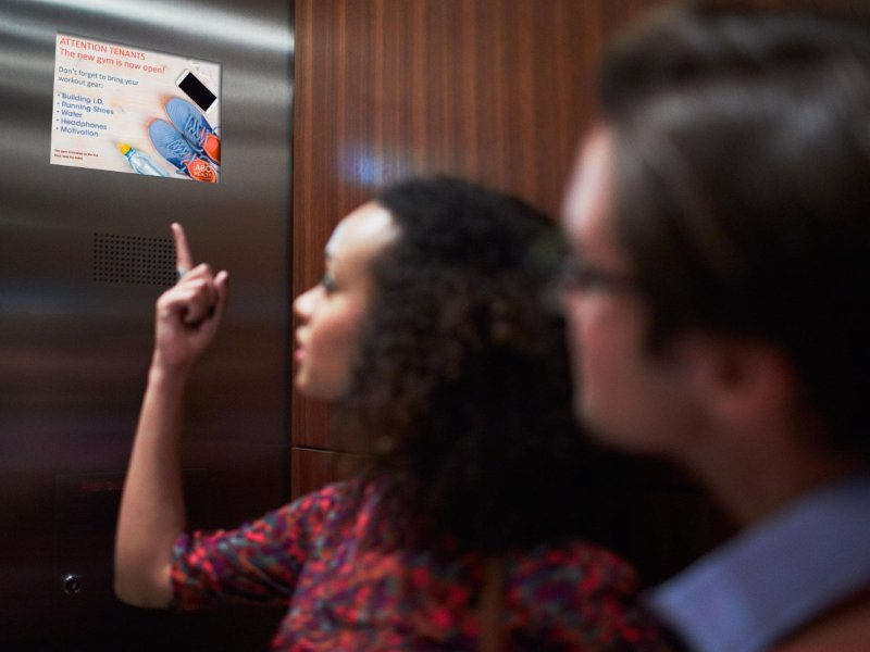 реклама в лифтах,идея,заработок,бизнес каталог компаний homebusiness.kz,идеи бизнеса,раскрутка бизнеса,объявления,каталог сайтов бизнес,бизнес портал,домашний бизнес