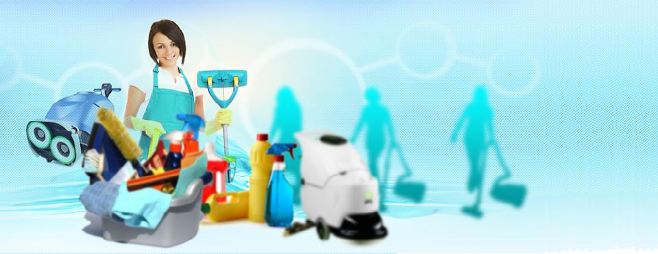 клининговые услуги,идея,заработок,бизнес каталог компаний homebusiness.kz,идеи бизнеса,раскрутка бизнеса,объявления,каталог сайтов бизнес,бизнес портал,домашний бизнес