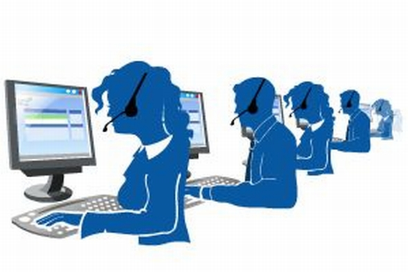 модерация контента,идея,заработок,бизнес каталог компаний homebusiness.kz,идеи бизнеса,раскрутка бизнеса,объявления,каталог сайтов бизнес,бизнес портал,домашний бизнес