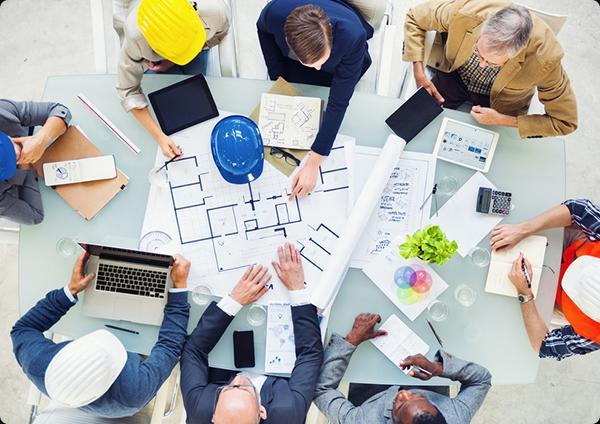 консалтинг,идея,заработок,бизнес каталог компаний homebusiness.kz,идеи бизнеса,раскрутка бизнеса,объявления,каталог сайтов бизнес,бизнес портал,домашний бизнес