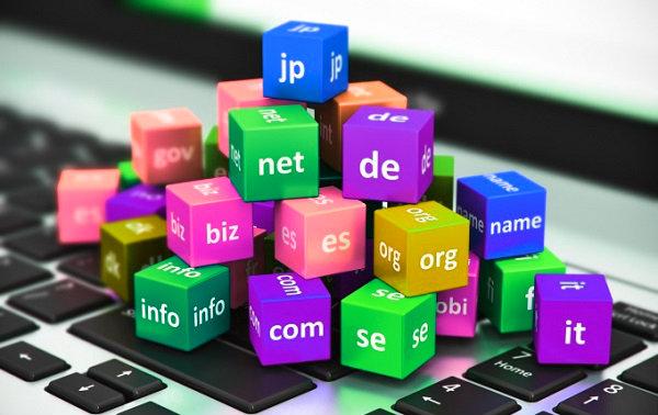 заработок на доменах,идея,заработок,бизнес каталог компаний homebusiness.kz,идеи бизнеса,раскрутка бизнеса,объявления,каталог сайтов бизнес,бизнес портал,домашний бизнес