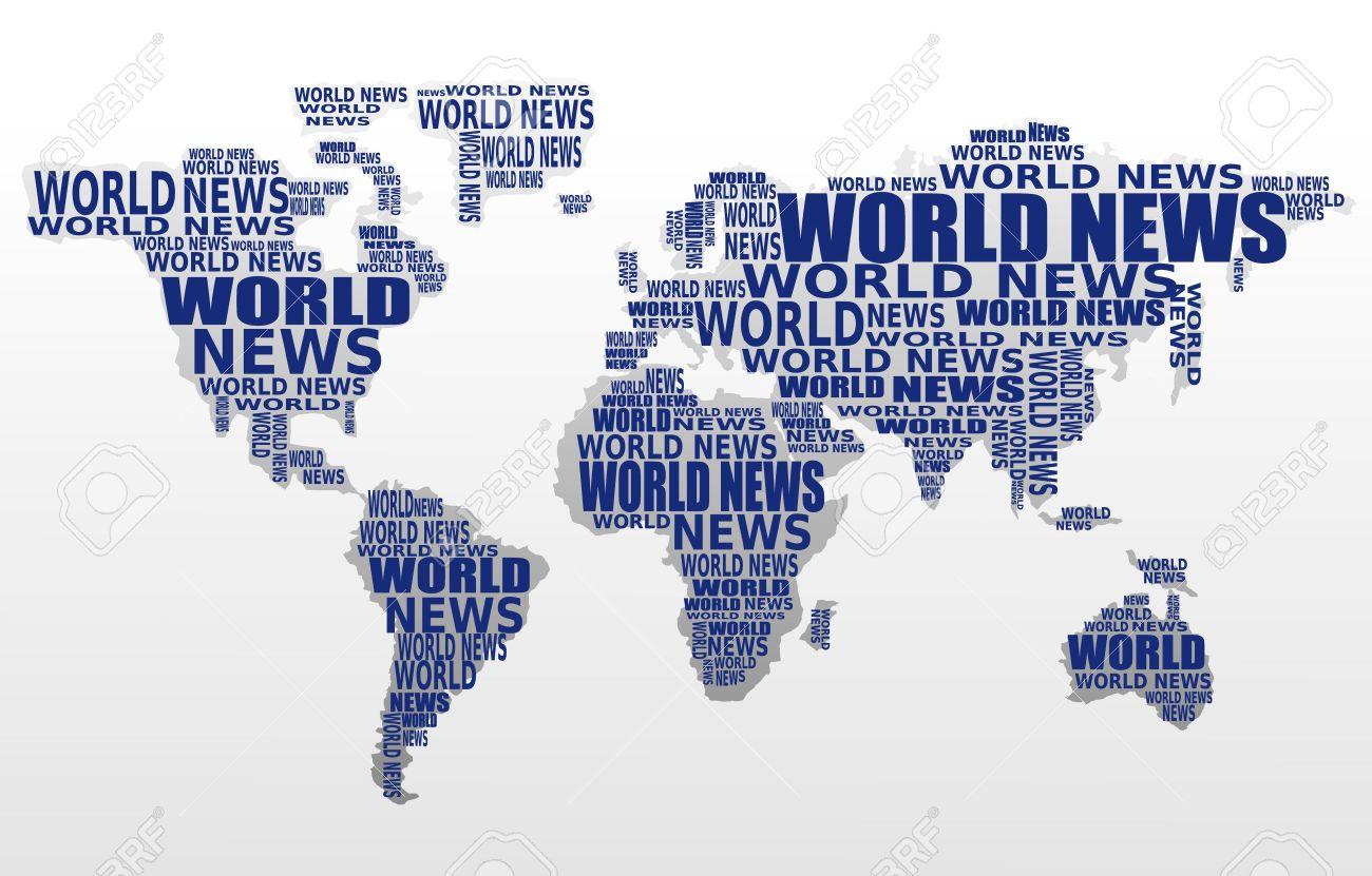 новостной сайт для иностранцев,идея,заработок,бизнес каталог компаний homebusiness.kz,идеи бизнеса,раскрутка бизнеса,объявления,каталог сайтов бизнес,бизнес портал,домашний бизнес