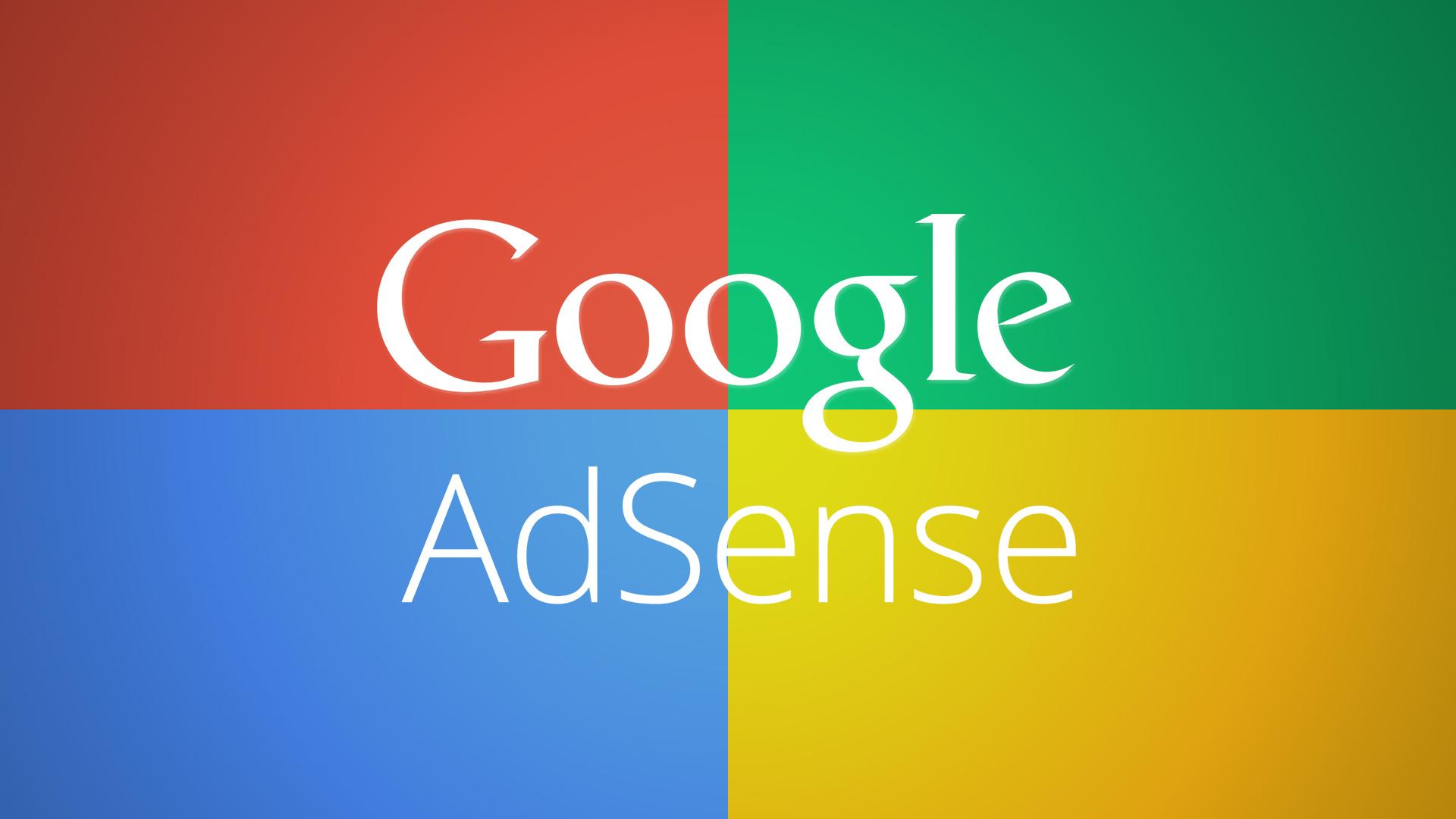 Google Adsense,идея,заработок,бизнес каталог компаний homebusiness.kz,идеи бизнеса,раскрутка бизнеса,объявления,каталог сайтов бизнес,бизнес портал,домашний бизнес