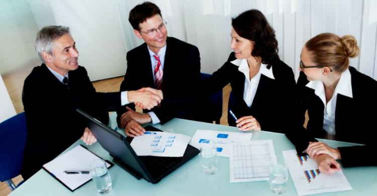 подбор персонала,идея,заработок,бизнес каталог компаний homebusiness.kz,идеи бизнеса,раскрутка бизнеса,объявления,каталог сайтов бизнес,бизнес портал,домашний бизнес