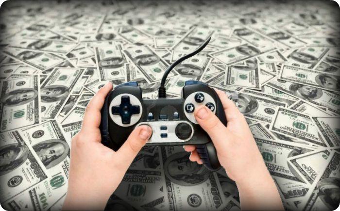 Кто играл в интернет казино