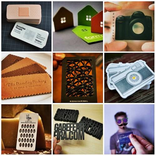 оригинальные визитки,идея,заработок,бизнес каталог компаний homebusiness.kz,идеи бизнеса,раскрутка бизнеса,объявления,каталог сайтов бизнес,бизнес портал,домашний бизнес