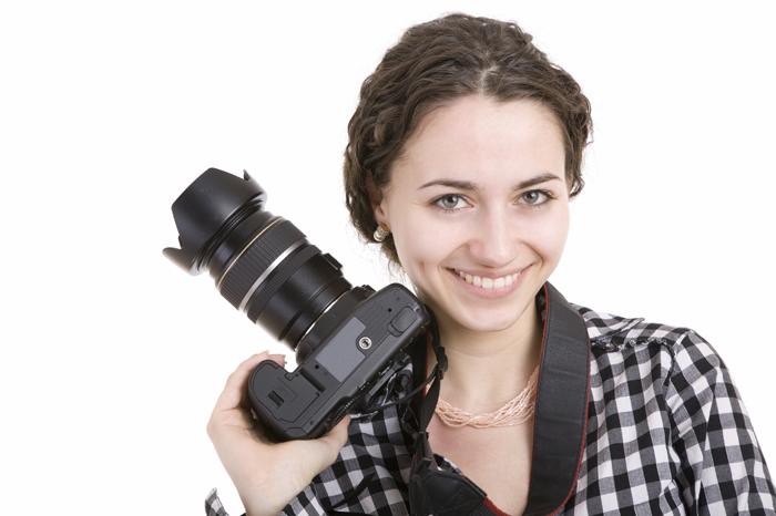 заработок на фотографиях идея,бизнес сайт,бизнес каталог homebusiness.kz,бизнес портал,домашний бизнес,Казахстан