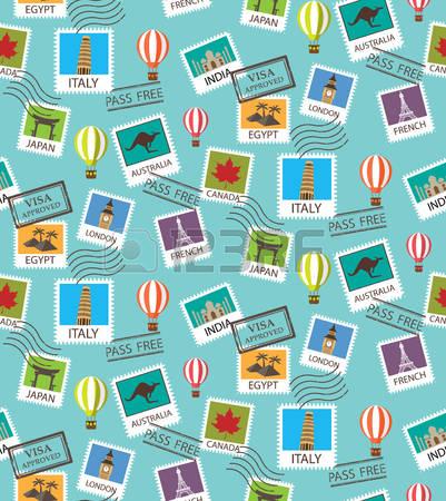 открытки,идея,заработок,бизнес каталог компаний homebusiness.kz,идеи бизнеса,раскрутка бизнеса,объявления,каталог сайтов бизнес,бизнес портал,домашний бизнес