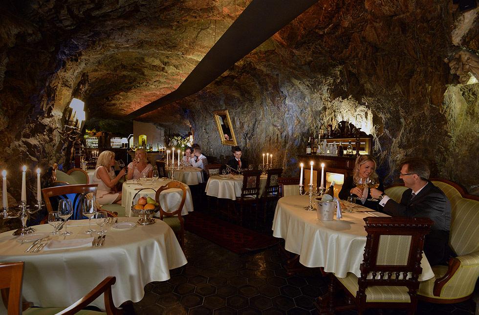 ресторан в пещере,идея,заработок,бизнес каталог компаний homebusiness.kz,идеи бизнеса,раскрутка бизнеса,объявления,каталог сайтов бизнес,бизнес портал,домашний бизнес