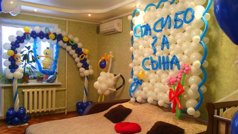 раскрутка бизнеса на встречах из роддома,бизнес сайт,бизнес каталог homebusiness.kz,бизнес портал,домашний бизнес,Казахстан