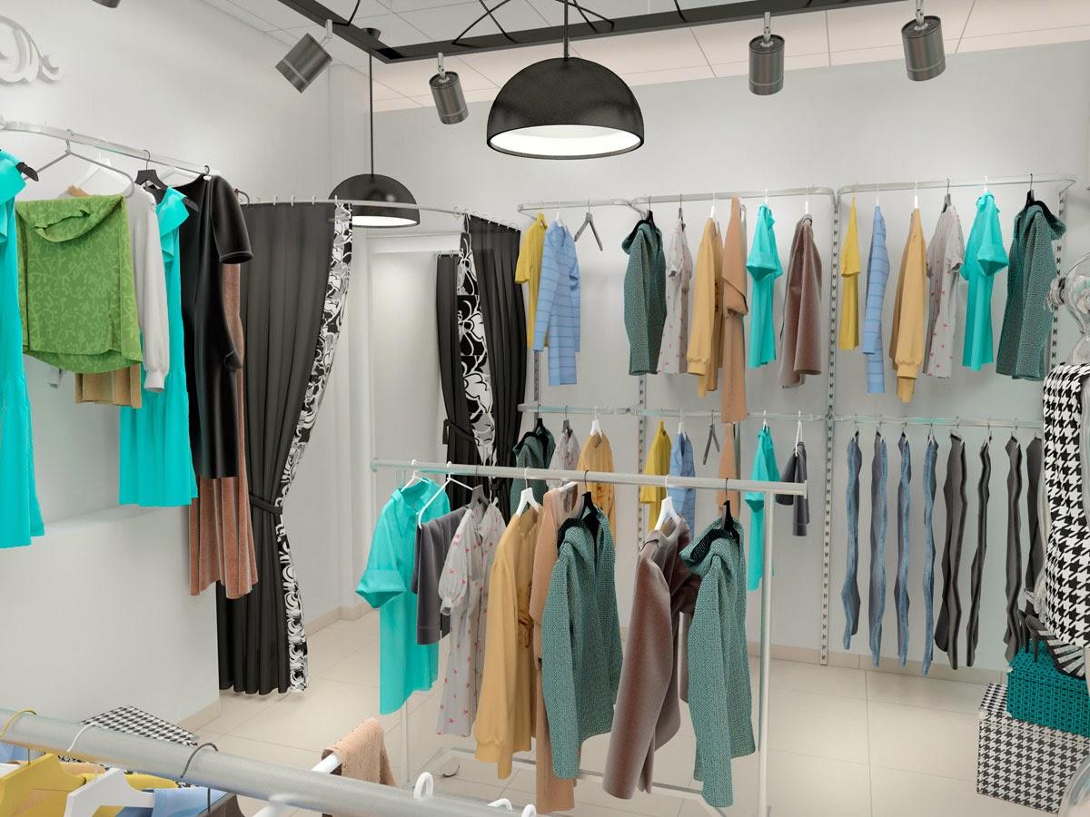 1fa1b17ed046 Как открыть магазин одежды в Казахстане — Бизнес идеи форум Казахстан
