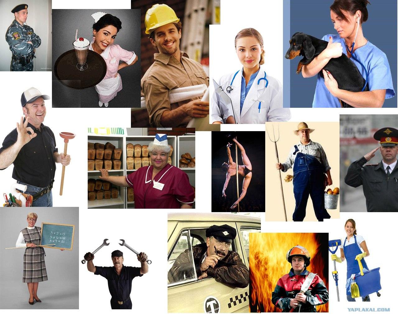 услуги в городе,онлайн,идея,заработок,бизнес каталог компаний homebusiness.kz,идеи бизнеса,раскрутка бизнеса,объявления,каталог сайтов бизнес,бизнес портал,домашний бизнес