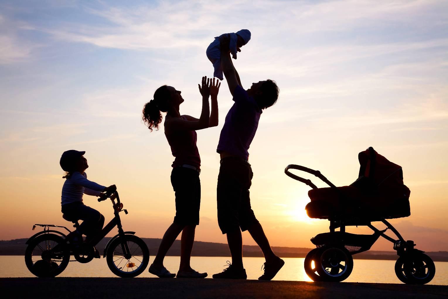 обучение будущих родителей,идея,заработок,бизнес каталог компаний homebusiness.kz,идеи бизнеса,раскрутка бизнеса,объявления,каталог сайтов бизнес,бизнес портал,домашний бизнес