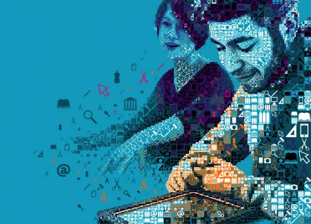 заработок в социальных сетях,идея,заработок,бизнес каталог компаний homebusiness.kz,идеи бизнеса,раскрутка бизнеса,объявления,каталог сайтов бизнес,бизнес портал,домашний бизнес