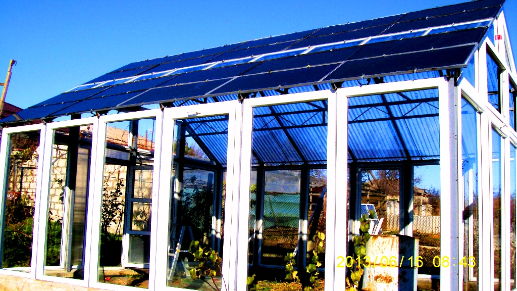 заработок солнечная энергия,идея,бизнес каталог компаний homebusiness.kz,идеи бизнеса,раскрутка бизнеса,объявления,каталог сайтов бизнес,бизнес портал,домашний бизнес