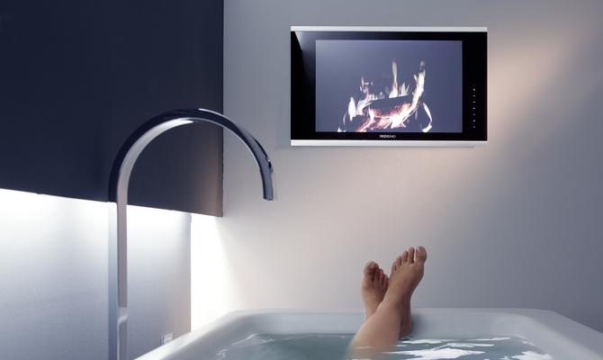 телевизор в ванной,идея,заработок,бизнес каталог компаний homebusiness.kz,идеи бизнеса,раскрутка бизнеса,объявления,каталог сайтов бизнес,бизнес портал,домашний бизнес
