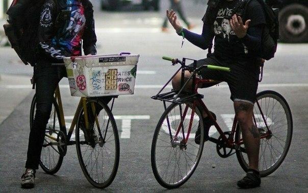 открытие службы доставки на велосипедах,идея,заработок,бизнес каталог компаний homebusiness.kz,идеи бизнеса,раскрутка бизнеса,объявления,каталог сайтов бизнес,бизнес портал,домашний бизнес