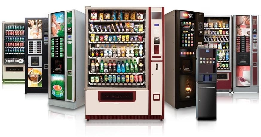 торговые автоматы,идея,заработок,бизнес каталог компаний homebusiness.kz,идеи бизнеса,раскрутка бизнеса,объявления,каталог сайтов бизнес,бизнес портал,домашний бизнес