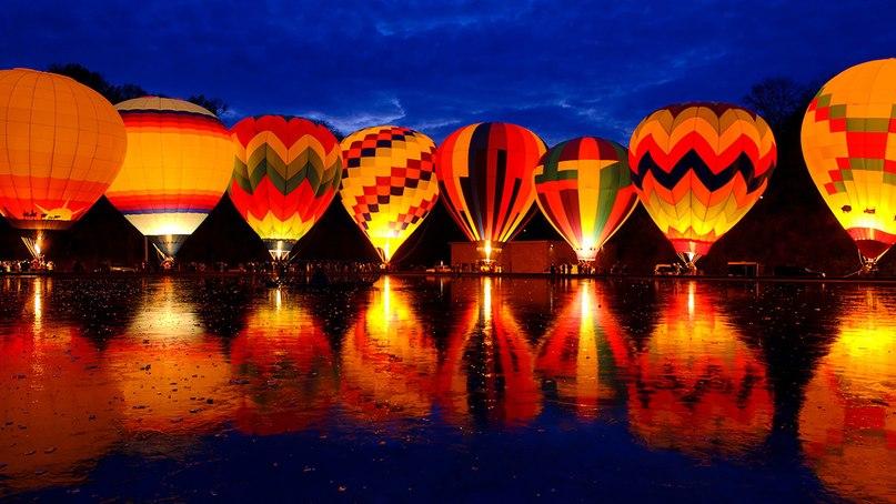 воздушный шар,идея,заработок,бизнес каталог компаний homebusiness.kz,идеи бизнеса,раскрутка бизнеса,объявления,каталог сайтов бизнес,бизнес портал,домашний бизнес