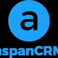 aspanCRM