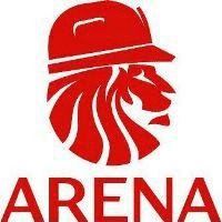 ArenaForce